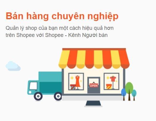 Ban-hang-tren-shopee-chuyen-nghiep