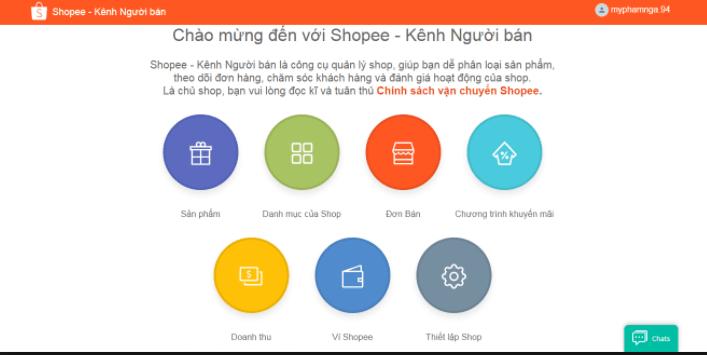 kenh-nguoi-ban-shopee-min