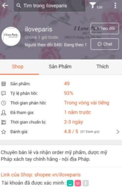 dien-day-du-thong-tin-san-pham-min