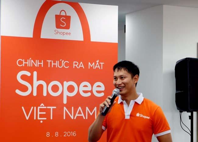 Quần Lót Nâng Mông Lưng Cao Định Hình Eo | Shopee Việt Nam